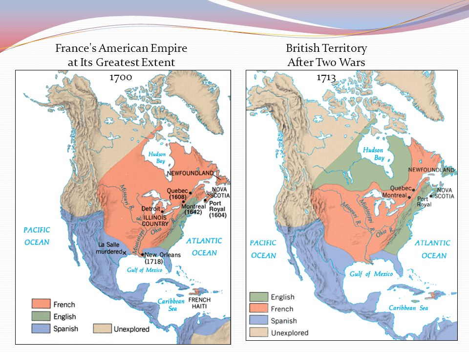 extent of american revolution Answer i would never claim to be a historian, but this is what i do know about the social changes going on at the time of the american revolution.