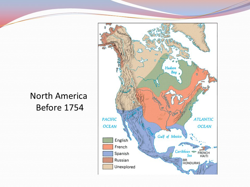 American Revolution Background Ppt Download