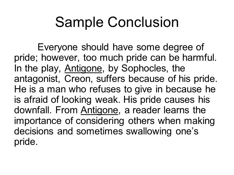 essays on antigone and creon View and download antigone essays examples also discover topics, titles, outlines, thesis statements, and conclusions for your antigone essay.