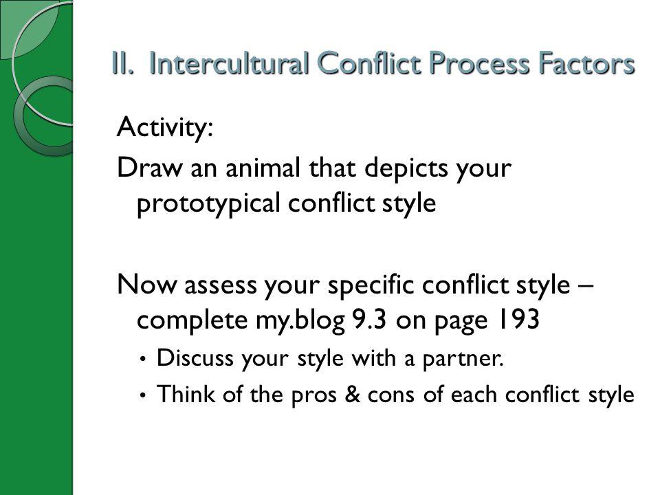 Understanding Intercultural Communication Second Edition ...