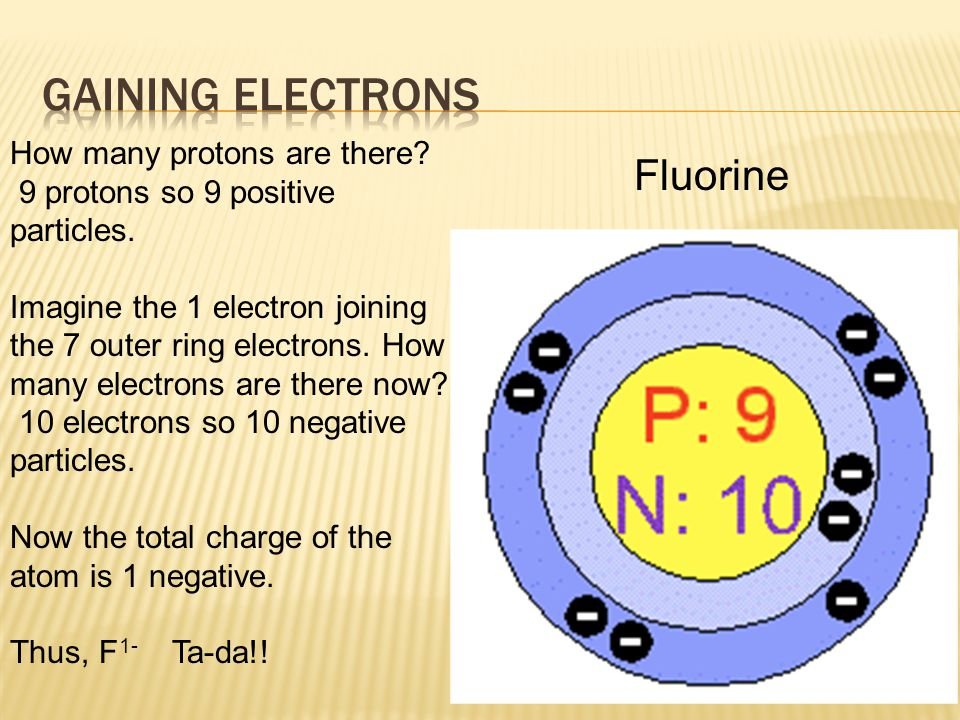 how to know if there are delocalized electrons