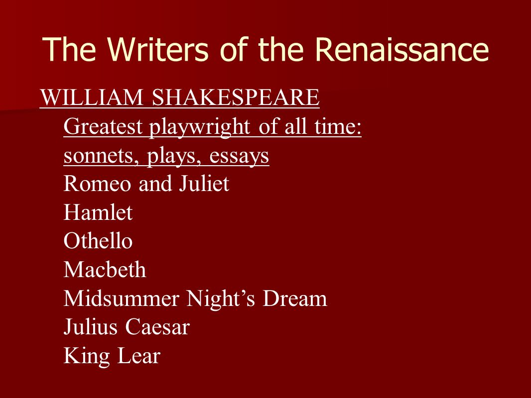 a comparison of midsummer nights dream and romeo and juliet Download the chronicles of shakespeare - a midsummer night's dream  having played romeo and juliet and having enjoyed it in spite of  a midsummer night's dream.
