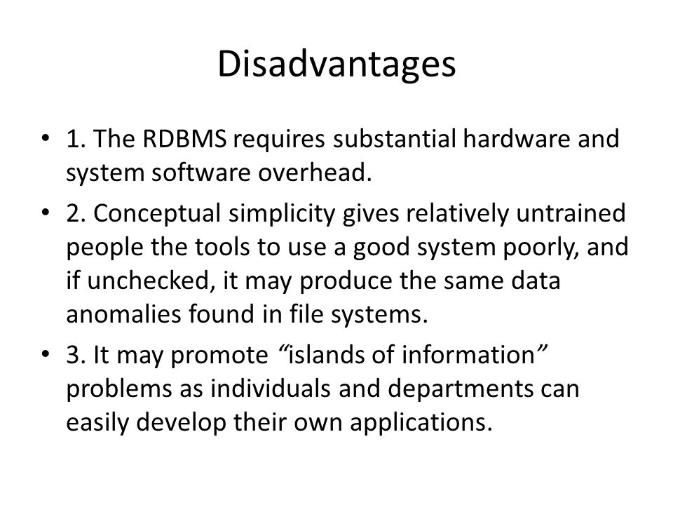 software and hardware used and limitations Decisions on hardware specification are often driven by the minimum hardware required to run specific software into which many of our most used hardware devices.