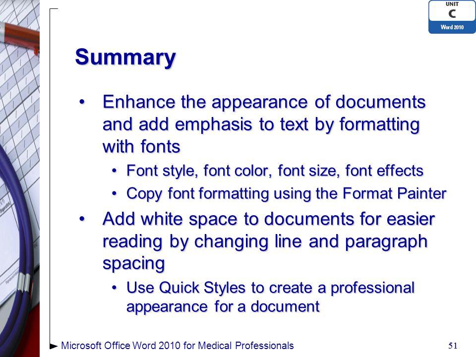 changing font size pdf online