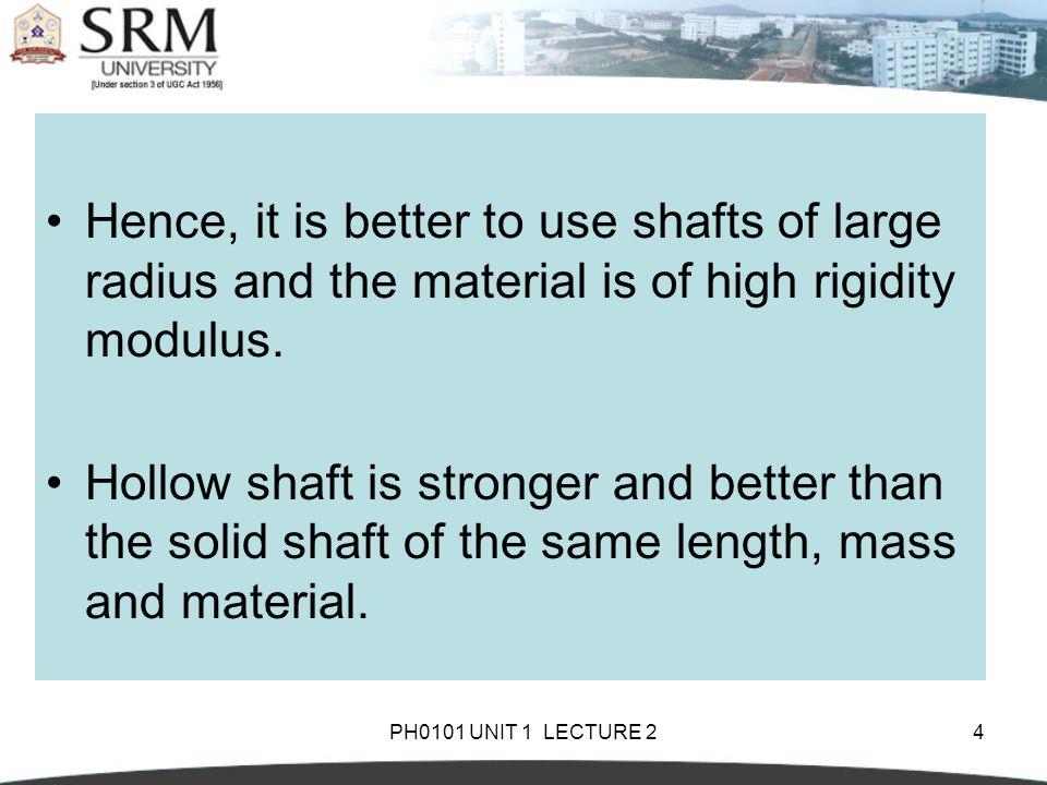 Nanoporous Materials: Advanced