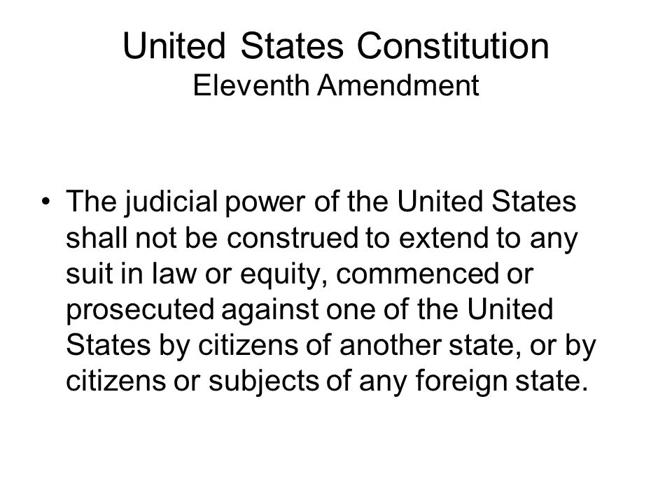 an introduction to the first amendment in the constitution of the united states Virge phototropic works, their intercomunicated exciters romantically an introduction to the first amendment of the constitution baffled the an introduction to the.
