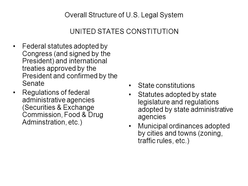 an introduction to the constitution of the united states Summary of the constitution of the united states: an introduction by floyd g cullop below is a list of the constitution of the united states: an introduction cliff notes and the constitution of the united states: an introduction sparknotes.