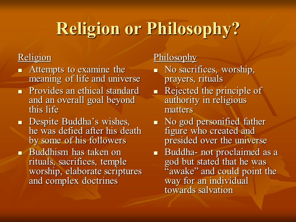 an introduction to the life and the philosophy by siddhartha Life after death: what is the explanation given for what occurs after death   buddhism began with a prince called siddhartha gautama  i introduction   the buddha not only rejected significant aspects of hindu philosophy, but also.