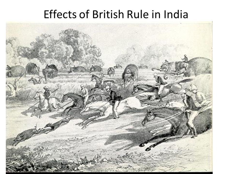 effect of western education on indians Woods dispatch, also known as the education dispatch of 1854 was a great leap forward in the growth of western education in india sir charles wood in his dispatch made 12-point recommendation for the advancement of both the vernacular and english education in india.
