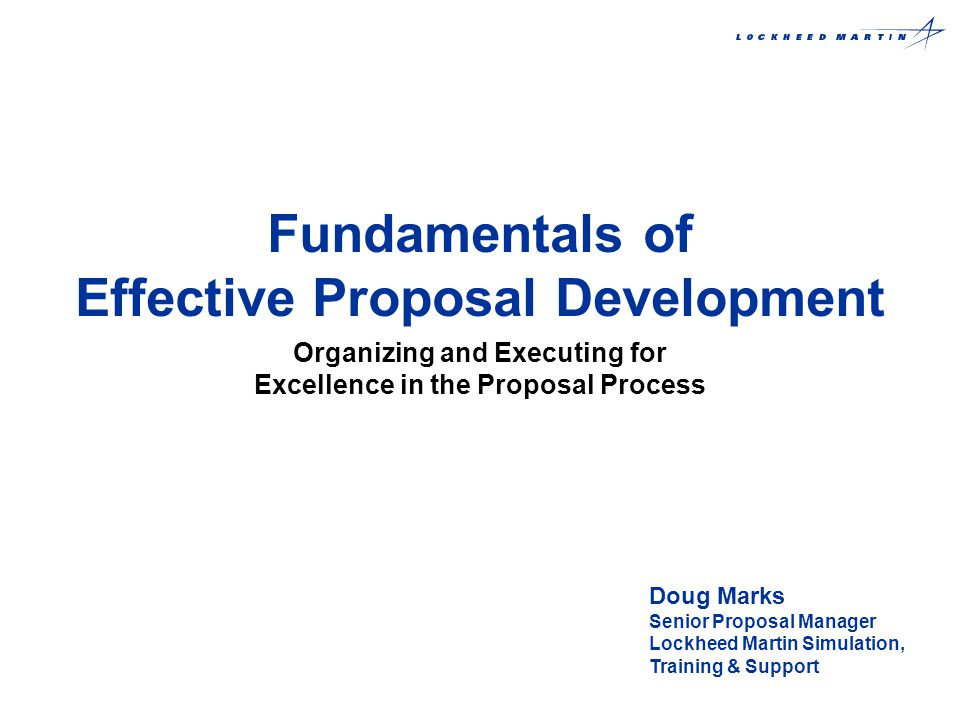 the effect of training and development on employee performance Impact of training and development on employees performance (a case study on dashen bank) a senior essay submitted to the department of management in partial fulfilment for the requirement of bachelors of art (ba) in management.
