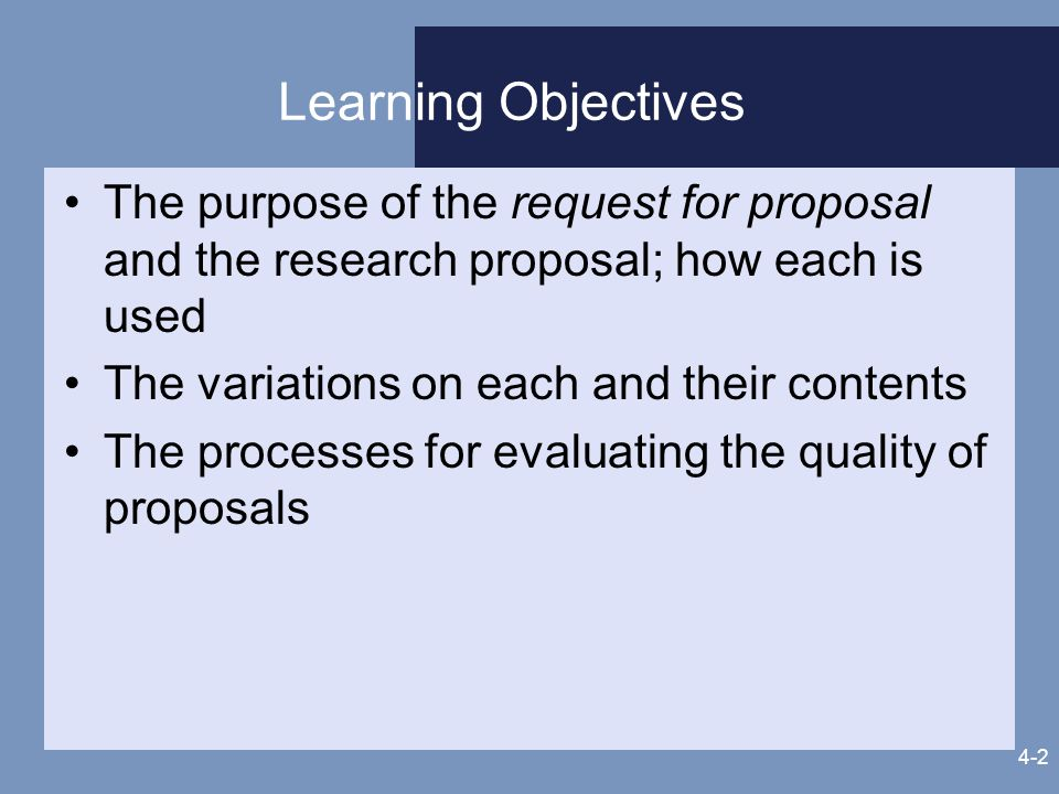 learning objective essay Writing and assessing course-level student learning outcomes so if you already have course objectives or (such as exams, papers, etc) are often.