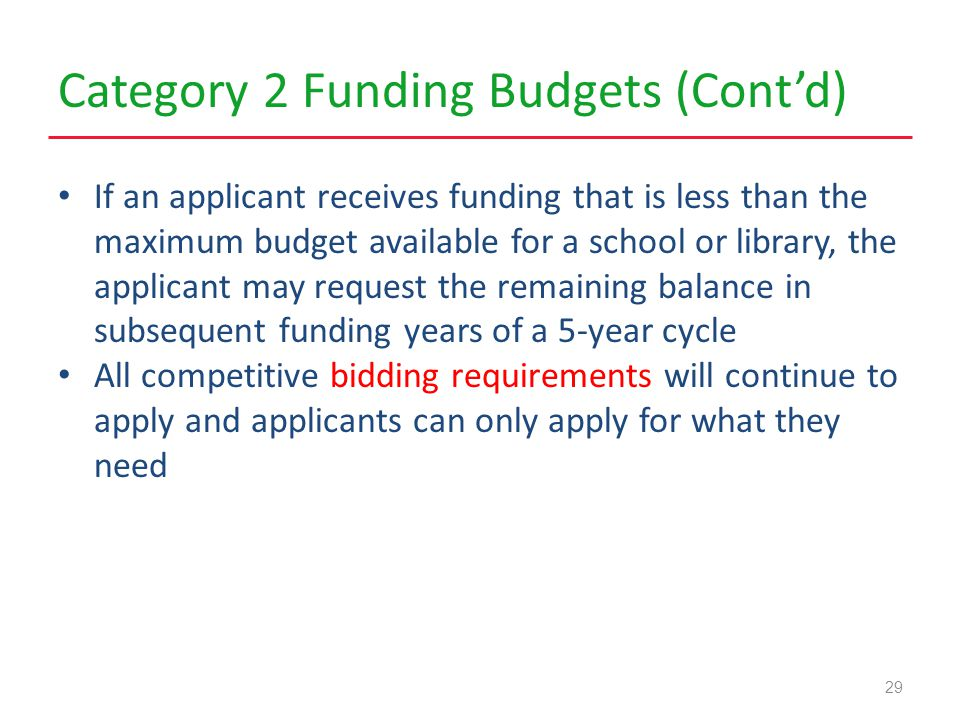 categorizing funding requirements Grants & funding apply for funding project grants budget and award requirements for this funding will vary details of previously awarded project grants.