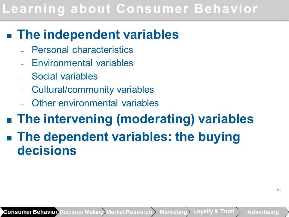 consumer behavior in online game communities Online dating essay  social media impact on online consumer behavior  the impact of online communities on physical social relationships.