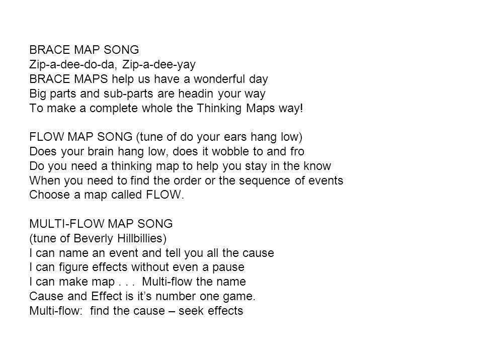 mr sub calgary printable pdf menu
