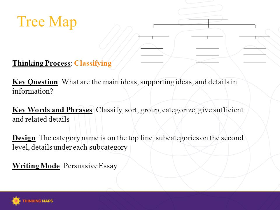 Prentice hall geometry practice and problem solving workbook answer key pdf picture 1