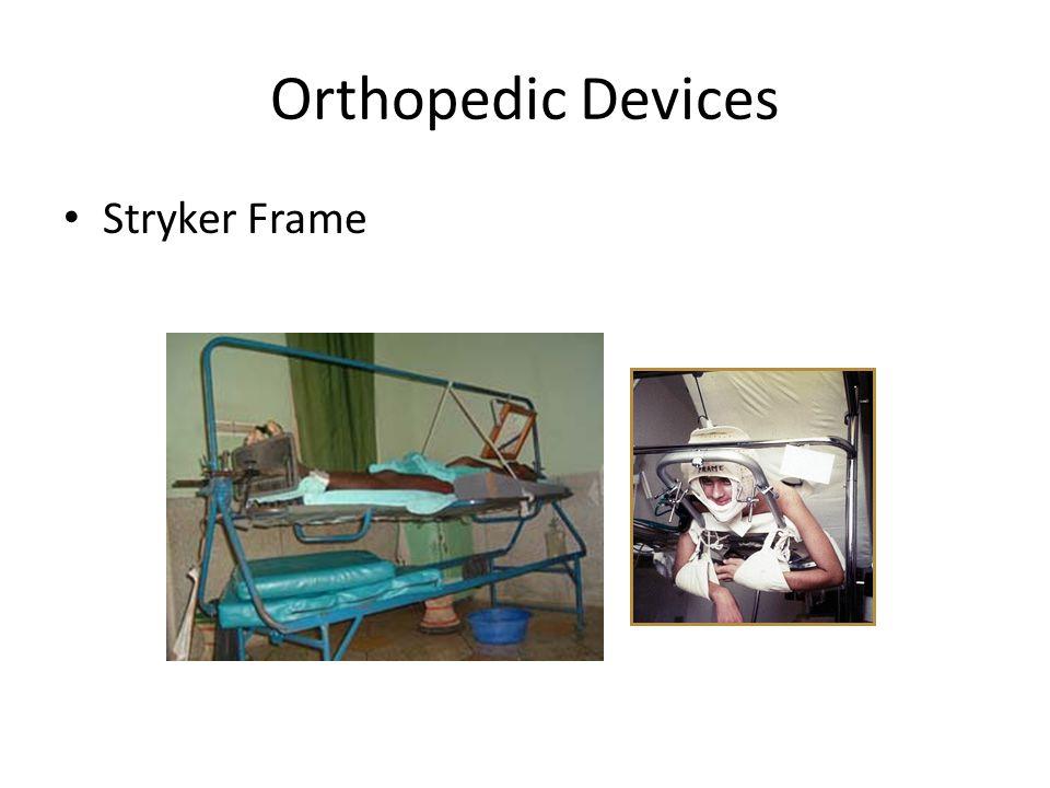 Stryker Frame Page 4 Frame Design Reviews