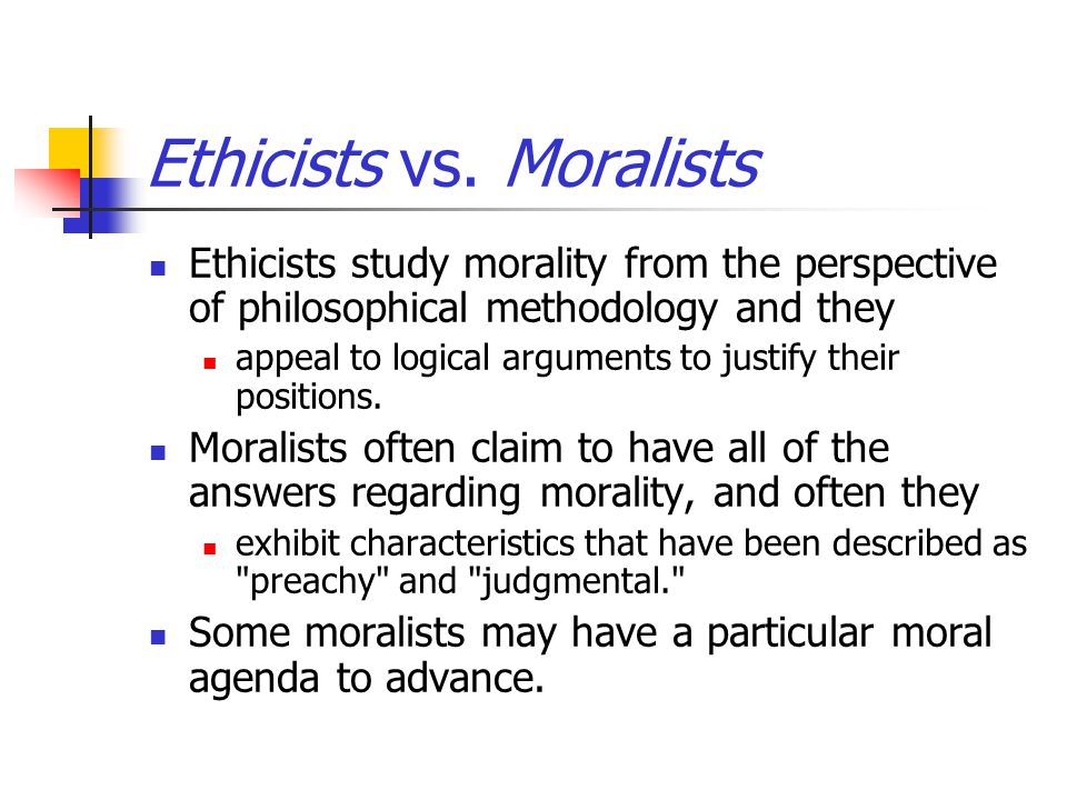 an analysis of the freedom versus morality The role and freedom of conscience faced with a moral this analysis has shown that vatican ii has clearly and consistently promoted the authentic and.