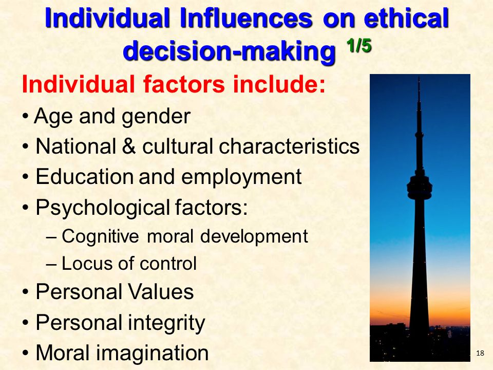 business research in gender ethical decision making Gender differences in reactions to ethical  keywords: gender, judgment and decision-making,  although no research has examined ethical compromises for.