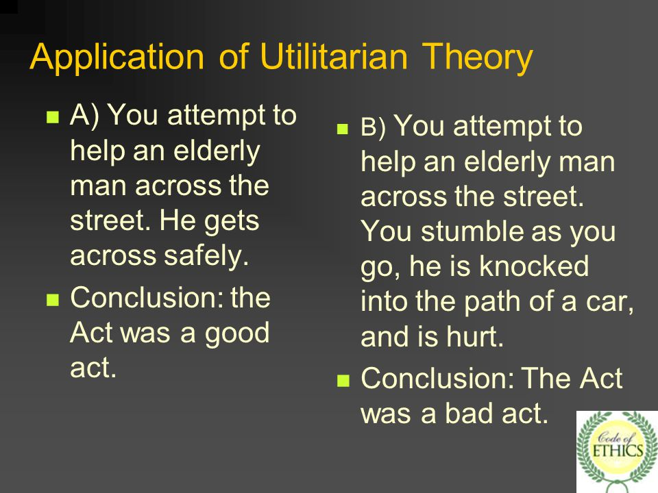 the theories of john stuart mill the developer of utilitarianism Free essay: the differences in john stuart mills and jeremy bentham's versions of utilitarianism in what ways did john stuart mill's version of.
