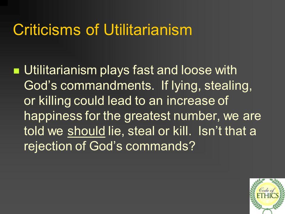 [Image: Criticisms+of+Utilitarianism.jpg]