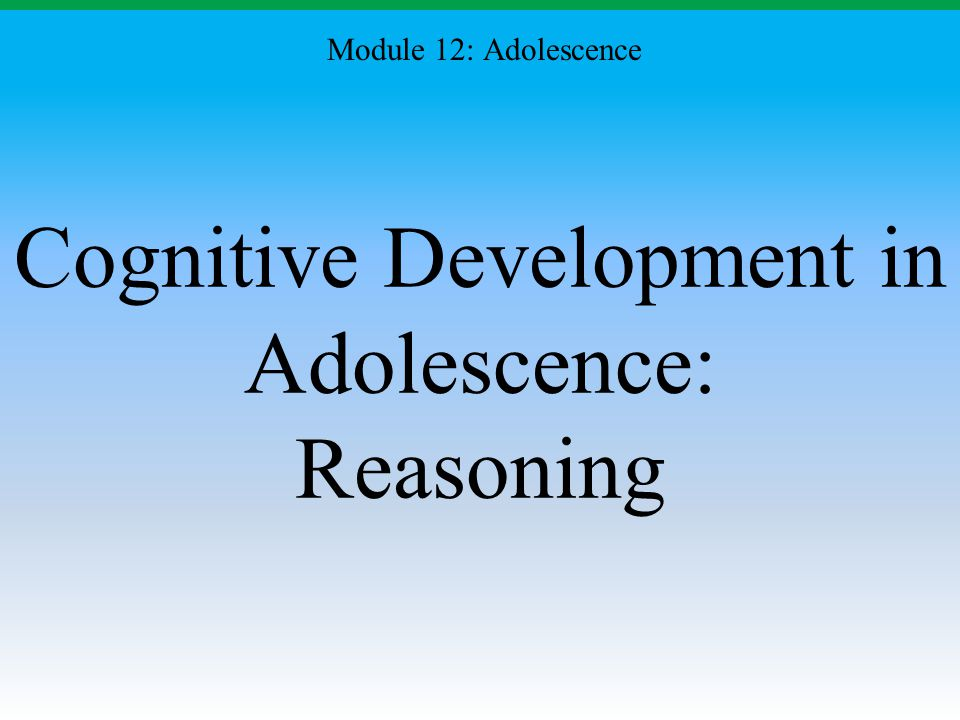 stages of homosexuality in adolescence Formation of homosexual orientation of men in adolescence 327 stages it is initiated in the first months of the child's life, as demonstrated eg by infant.