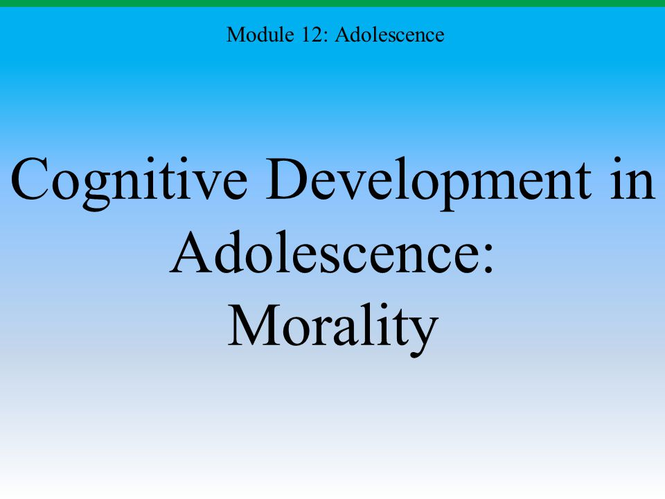 mind and morals essays on cognitive science and ethics Owen flanagan was born and raised in westchester county new york  mind, morals, and the meaning of  cognitive science epistemology ethics logic.
