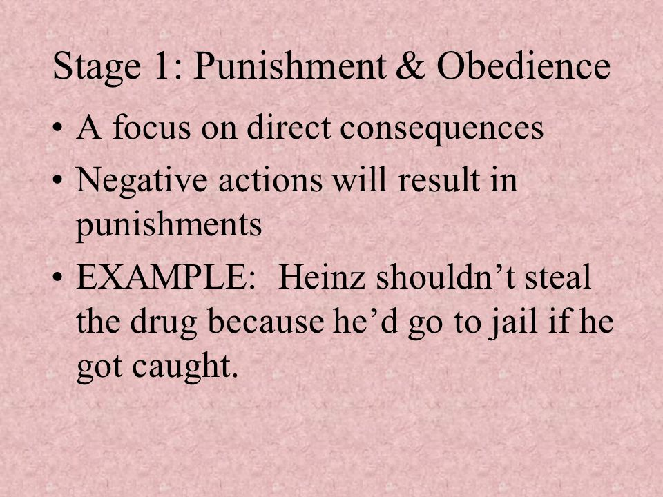 should heinz steal the drug Should heinz break into the laboratory to steal the drug for his wife why or why not what is your assessment of the following ethical dilemma.