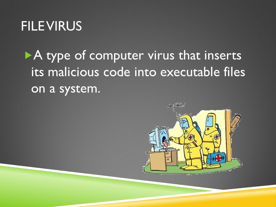 an analysis of subseven a computer virus I can't get rid of subseven - posted in virus, trojan, spyware, and malware removal help: im assuming it is subseven because i have all of these problems cd-rom drive opens at random times.