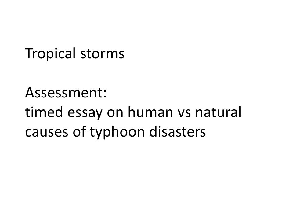 descriptive essay on storm 100% free papers on rain storm essays sample topics, paragraph introduction help descriptive essay narrative essay persuasive essay compare & contrast.
