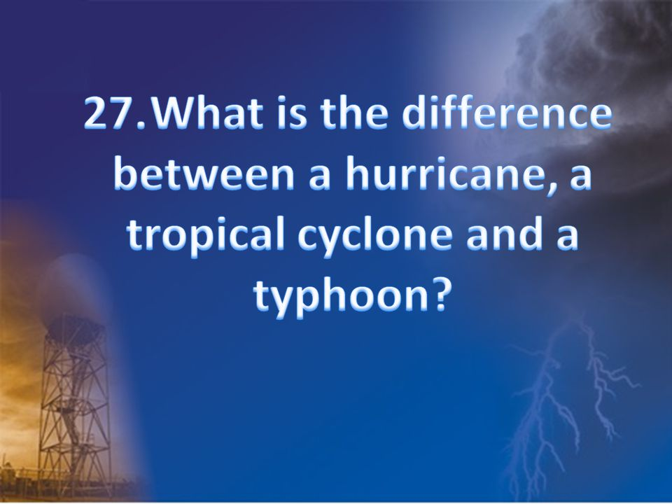 describe the relationship between atmospheric pressure and wind speed in a hurricane