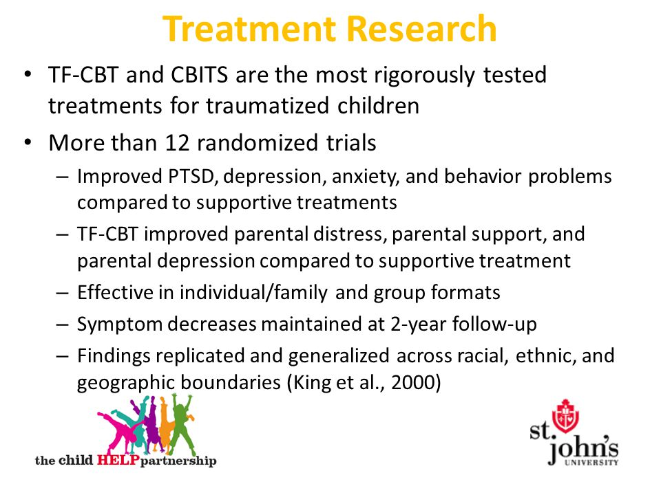 cbt as the most effective form 'researchers have found that cbt is roughly half as effective in treating depression as it  so effectiveness has fallen,  most viewed fashion food.