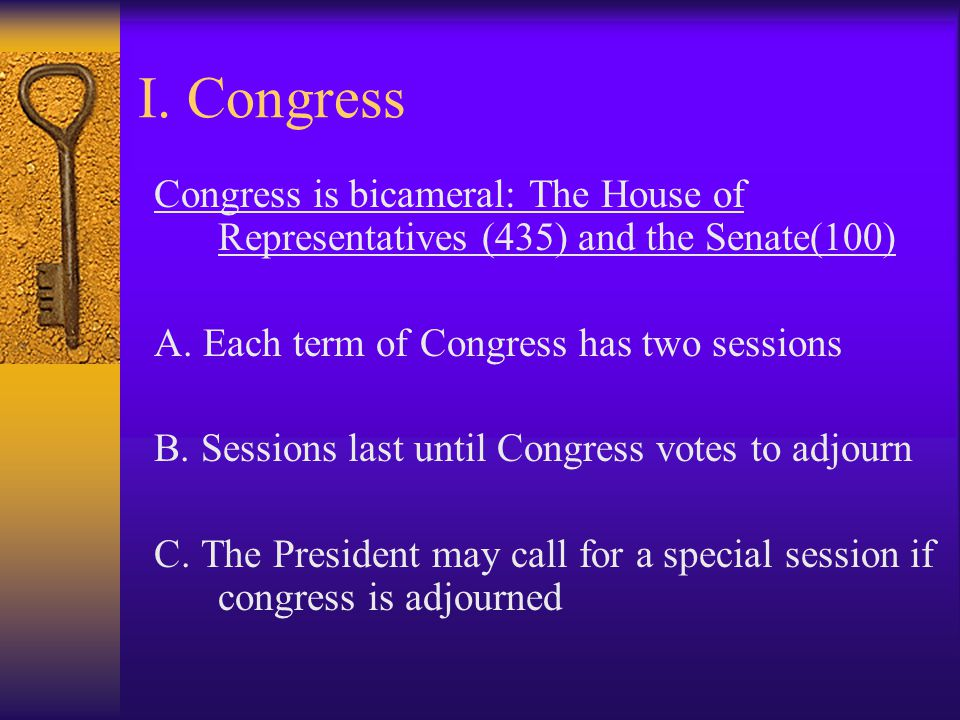 Congressional Membership Ppt Video Online Download