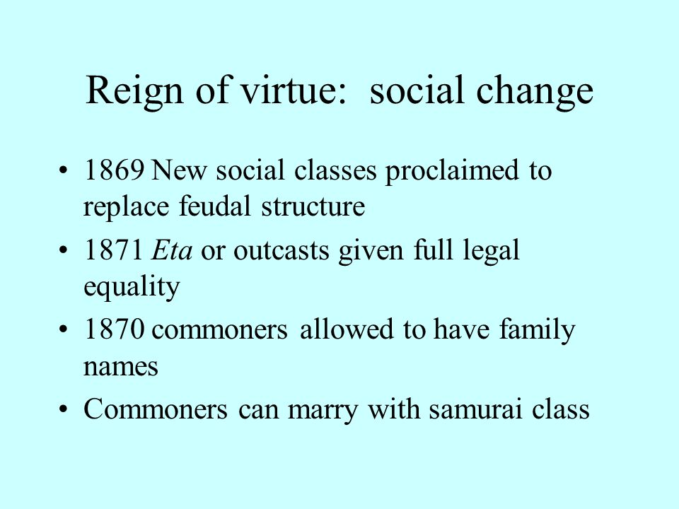 social virtues How can we speak of alignment and the potential for mismatch stress without addressing the issues of ethics, virtues and values we were shocked in the first few years of the 21 st century to discover that the global companies that we had trusted, and invested our retirement and life savings with.