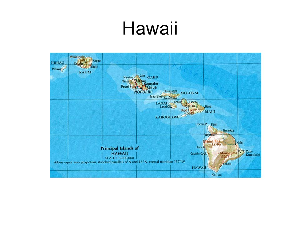 the united states annexes hawaii in Many in the united states felt that to compete on the international scale, the  acquisition of overseas colonies was necessary  how was hawaii annexed.