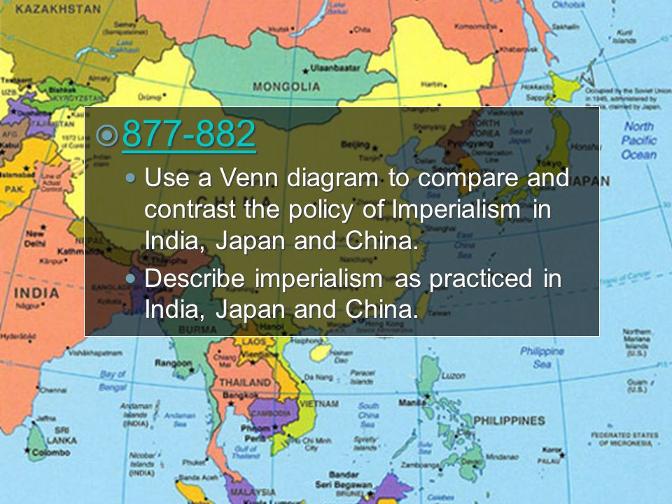 compare and contrast india and china Compare/contrast china and india essays: over 180,000 compare/contrast china and india essays, compare/contrast china and india term papers, compare/contrast china and india research paper, book reports 184 990 essays, term and research papers available for unlimited access.