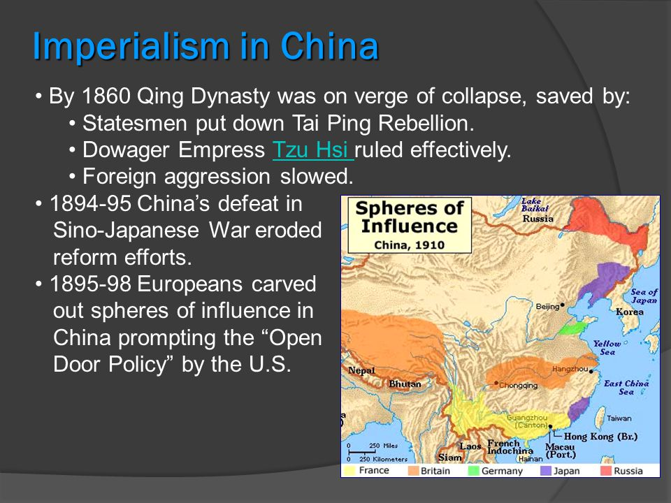 compare and contrast the responses of japan china and india to western imperialism China: european/japanese imperialism's influence, russian influence russia: compare and contrast the roles of women in two of the following regions during the period of 1750-1914 former ap essays last modified by.