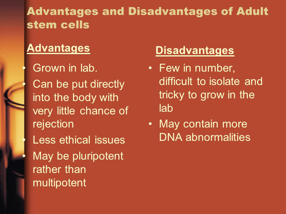 advantage and disadvantage of right issue Issues 5 advantages and disadvantages of referendums  7 advantages and disadvantages of biodegradable plastics  7 strongest pros and cons of right to work.