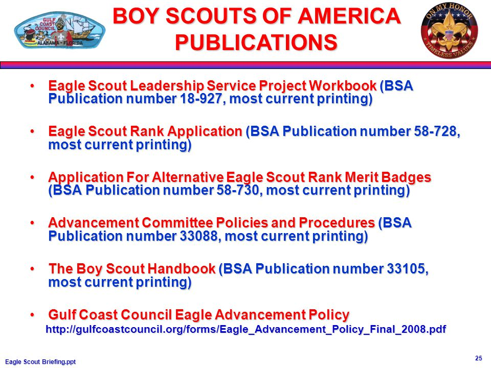 EAGLE SCOUT INFORMATION REQUIREMENTS ppt download – Personal Management Merit Badge Worksheet Answers
