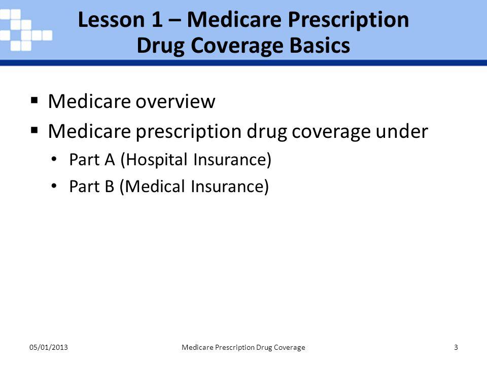 Viagra prescription insurance coverage