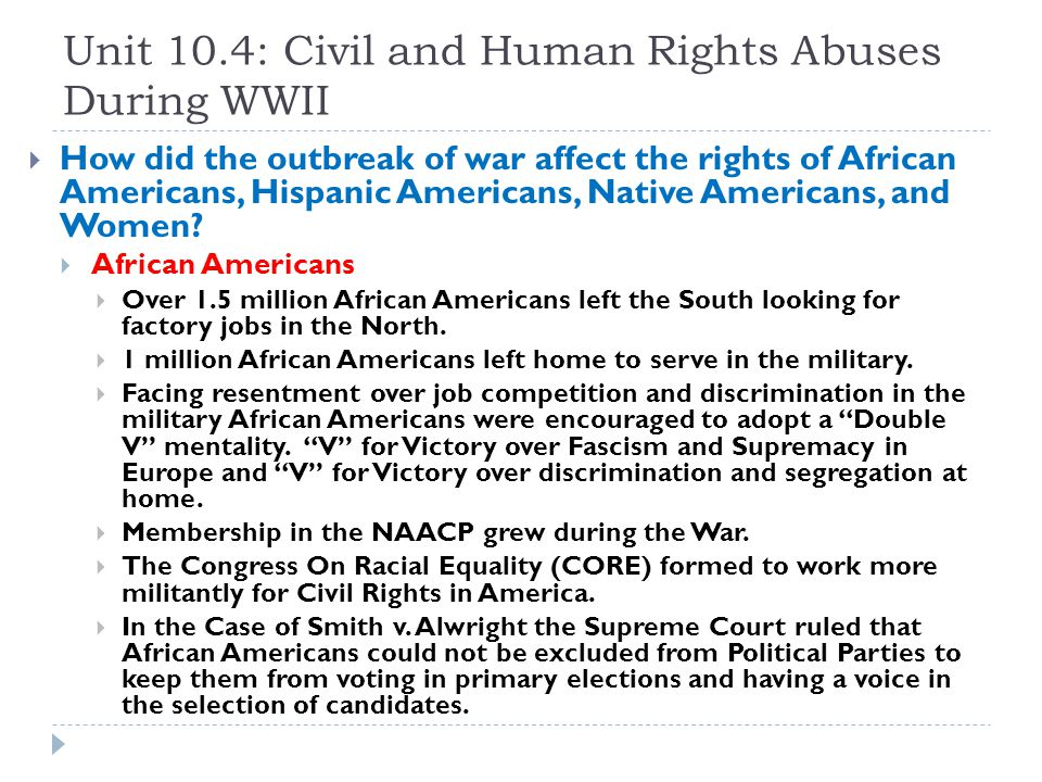 how did the civil war affect women The guardian - back to home make  these are the overriding emotions of war for men, women,  dora and the aliens restriction act severely curtailed the civil.