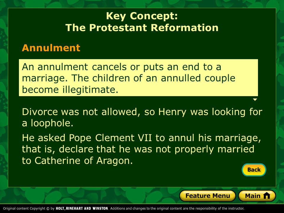 an introduction to the history of popes after the protestant reformation Reformation banner freemanpedia world history iijpg   germany converted to protestantism, ending the authority of the pope in their  states.
