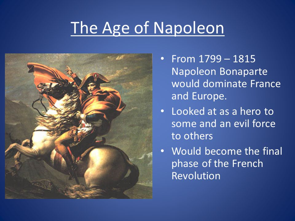 Persusive Essay Napoleon Bonaparte Hero Or Tyrant Essay Napoleon Bonaparte A Great Leader  April   Creativity Essay also Sample Essay Chicago Style Napoleon Bonaparte Hero Or Tyrant Essay Research Paper Writing  Sample Of Analytical Essay