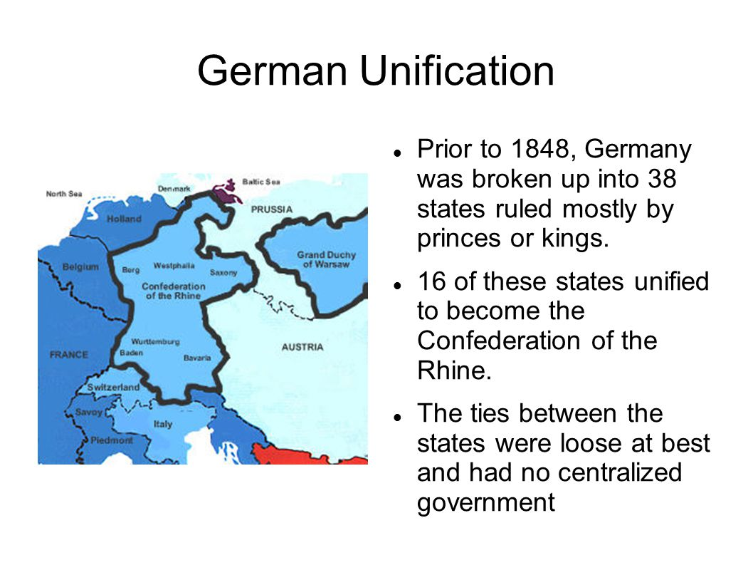 Bismarck And The Unification Of The German States Essay  Custom  Bismarck And The Unification Of The German States Essay For Germany After  The Failure Of Critical Thinking Company also Business Essay Topics  Descriptive Essay Topics For High School Students