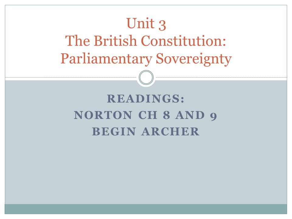 an overview of the constitution and functions of the british parliament An overview of the australian constitution overview functions the constitution is technically an act of the british parliament passed in 1900.