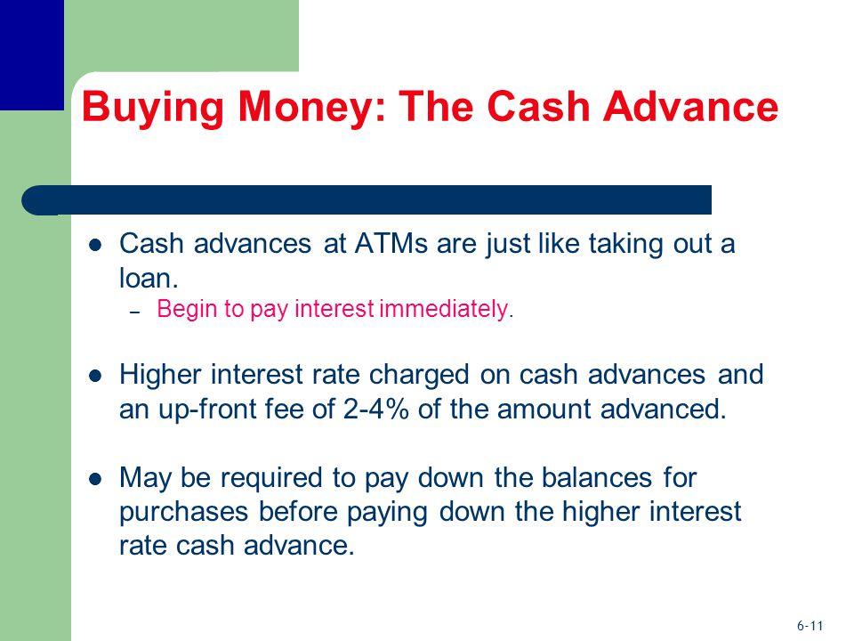 Cash loans nuneaton photo 7