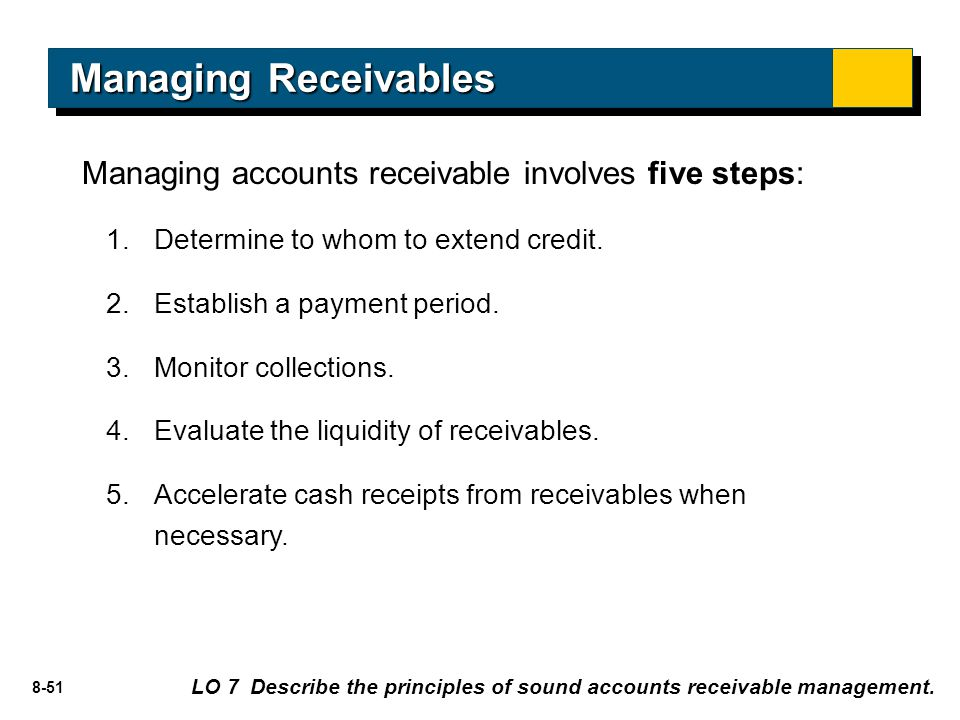 how would you describe the entries to record the disposition of accounts receivables what is their f Dq1, how would you describe the entries to record the disposition of accounts receivables what is their function dq2, how are bad debts accounted for under the direct write-off method.