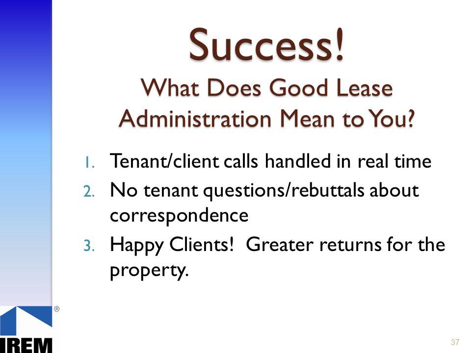lease administration commercial property ppt download. Black Bedroom Furniture Sets. Home Design Ideas