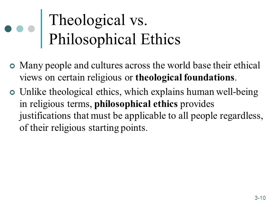 religion vs ethics An examination of religion's role and the ethical dimensions behind top news headlines.