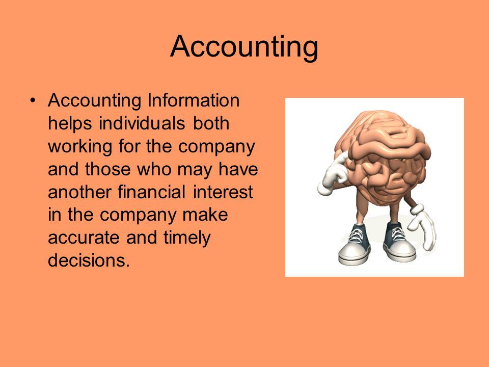 cape accounting unit 2 topic 1 Grade 2 in unit 1 or 2 of the third subject (b) attain at least a grade 1 in one of the core courses caribbean studies and communication studies and no less than a grade 2 in the other and (v) students pursuing a combination of cape and 'a' levels can only do so in the subjects not offered by cxc and must obtain a.