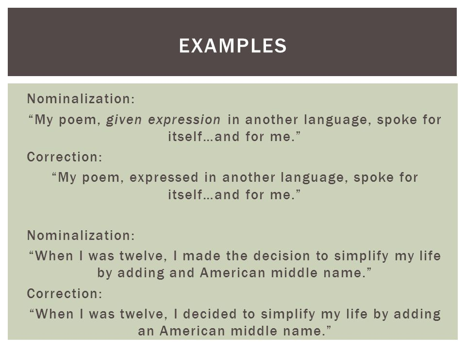 Grammar As Rhetoric And Style Ppt Video Online Download